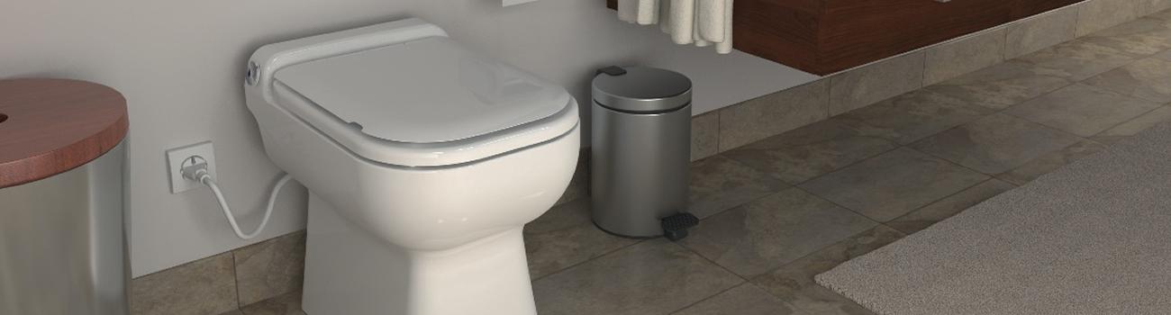 H wander loodgieters installeert en repareert uw sanicompact bel vrijblijvend 035 7600430 - Badkuip bel ...